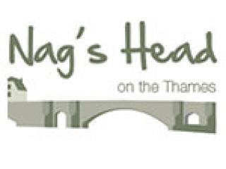 nags head pub Abingdon