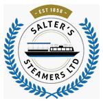 salters steamers